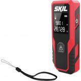 Télémètre laser - Skil