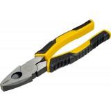Pince universelle Control Grip - Longueur 180 mm