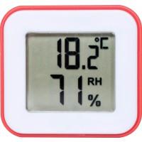Mini thermomètre hygromètre Stil