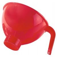 Entonnoir plastique à confiture Comptoir Conserve - Diamètre 12 cm