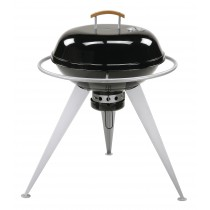Barbecue Caycos