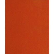 Papier de verre Silex SCID - Grain 150 - Vendu par 4