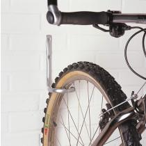 Crochet vélo Mottez - Zingué