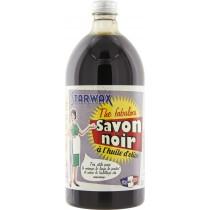 Savon noir Starwax The Fabulous - Concentré - 1 l
