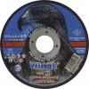 Disque à tronçonner usage intensif SCID - Métaux - Diamètre 115 mm