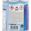 Colle gel PVC Geb - Boîte + pinceau 500 ml