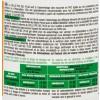 Colle gel plus PVC Geb - Pot 250 ml