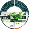 Tuyau d'arrosage Néo Cap Vert - Diamètre 19 mm - Longueur 50 m