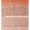 Résine polyester Presto - 250 g
