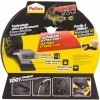 Adhésif super puissant Power tape Power Tape - Noir - Longueur 25 m
