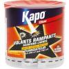 Fumigateur Kapo Choc - Pour 340 m³